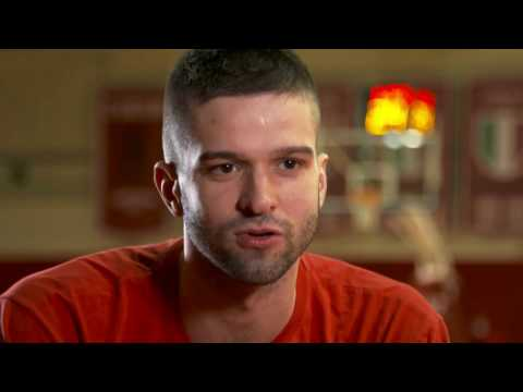 EuroLeague Weekly: Q&A with Mantas Kalnietis, EA7 Emporio Armani Milan