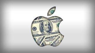 Video Top 10 Richest Companies In The World MP3, 3GP, MP4, WEBM, AVI, FLV Juni 2019