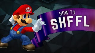 SHFFL – Super Smash Academy