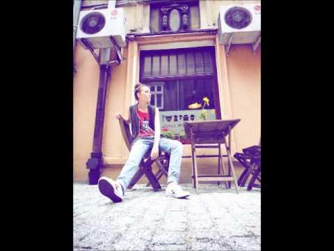Tekst piosenki Iza Lach - Tell Me What You Want po polsku