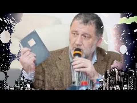 Сергей Пархоменко - Суть событий (13.01.2017)