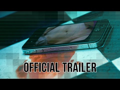LEAKED – Official Trailer
