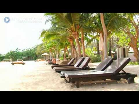 The Zign Hotel 5★ Hotel Pattaya Thailand