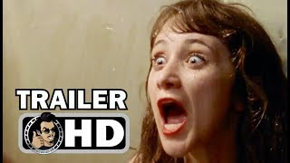 Nonton Mr  Roosevelt Official Trailer  2017  No  L Wells Comedy Movie Hd Film Subtitle Indonesia Streaming Movie Download