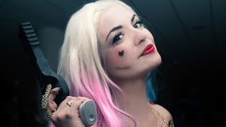 Video 5 Things Everyone Gets Wrong About Cosplay MP3, 3GP, MP4, WEBM, AVI, FLV Agustus 2019