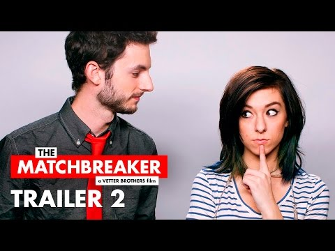 The Matchbreaker (Trailer 2)