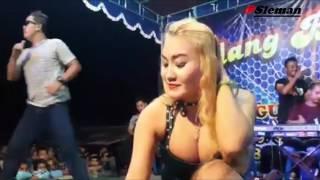 Terbaru 2017 Rita Ratu Tawon Liarr ~ Bojo Ketikung, Live Malangan Sleman Jogjakarta