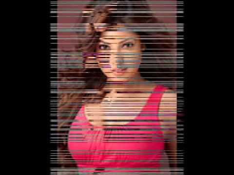 Telugu Heroine Komal Jha Latest Hot Images Image