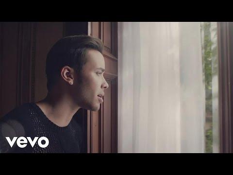 Soy El Mismo  - Prince Royce (Video)