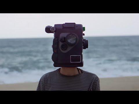 Garoto VHS