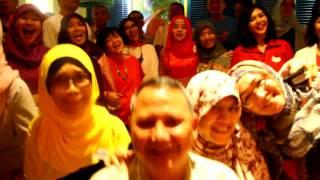 Video Reuni SMA 37 Jakarta Angkatan 86 - Kemesraan ini MP3, 3GP, MP4, WEBM, AVI, FLV Desember 2017