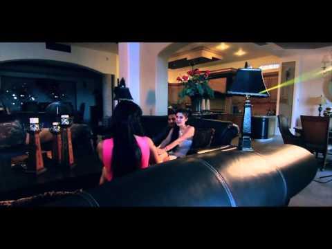 Por Que La Engañe - Espinoza Paz (Video)