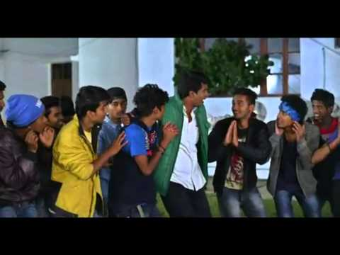 Video Ladies Molestation Zhanji Punji Song Trailer | Hot Song 2015 download in MP3, 3GP, MP4, WEBM, AVI, FLV January 2017