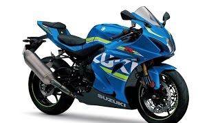 10. 2017 Suzuki GSX R1000 L7 Concept - suzuki gsxr 1000 - suzuki motorcycles