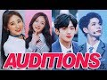 Download Lagu THE 50 BEST AUDITIONS OF PRODUCE 101 Mp3 Free