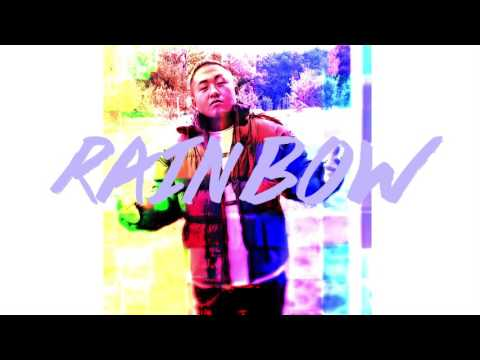 Dicey Moua - Rainbow (Prod. JF Beats)