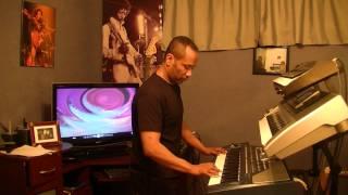 Ethiopian Music Aster Aweke Ebo Gurage By Yoseph Tamrat