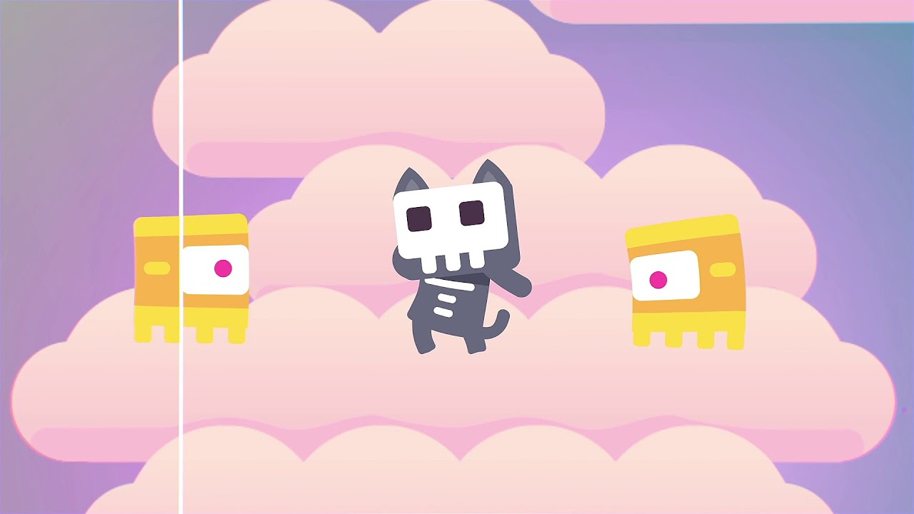 'Super Phantom Cat 2' Officially Announced with New Trailer, Launching in August