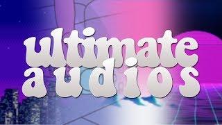 Download Lagu the ultimate popular editing audios (100+ audios!) Mp3