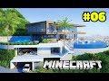 Download Lagu ✔️ Minecraft : EM BUSCA DA CASA PERFEITA #06 Mp3 Free