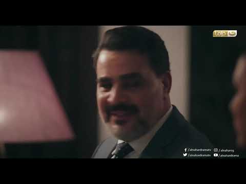 """صدمة لـ غادة عبد الرازق في """"حدوتة مُرة"""".. هل تنكشف حقيقتها؟"""