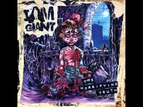 Tekst piosenki I Am Giant - Drag My Name Trough The Mud po polsku