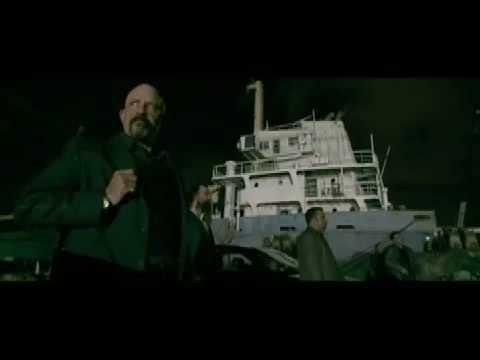 Tekst piosenki Nonpoint - In The Air Tonight po polsku