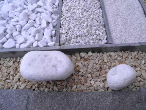 Decoral Pedras Construcaoshop.com.br