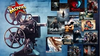 Nonton T  L  Charger Le Film  Dead Rising Endgame 2016 Film Subtitle Indonesia Streaming Movie Download