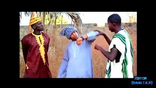 Follow me in Facebook 1 click in ths link https://www.facebook.com/HMX12 there gambia theatre mandinka flm - theare from EP 20 to EP 31.
