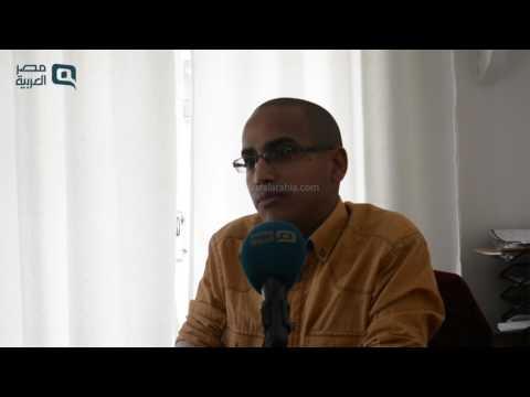 مصر العربية | منظمة يمنية: أطراف النزاع لا تلتزم بقوانين الحرب.. والمدنيون يدفعون الثمن