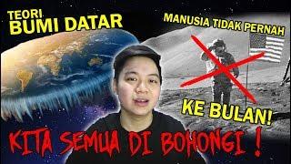 Video TEORI KONSPIRASI Paling Bahaya Beserta BUKTI!!! MP3, 3GP, MP4, WEBM, AVI, FLV Februari 2019