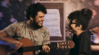 Download Lagu Daniel Caldeira e Lay Soares  - O Vento (Cover Los Hermanos) Mp3