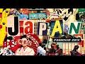 Japan [Official Instrumental]