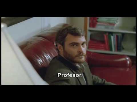 Trailer subtitulado de Camino a la Redención