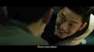 Nonton Veteran (2015) - HD 30 Sec Spot Trailer [1080p] // 베테랑 Film Subtitle Indonesia Streaming Movie Download