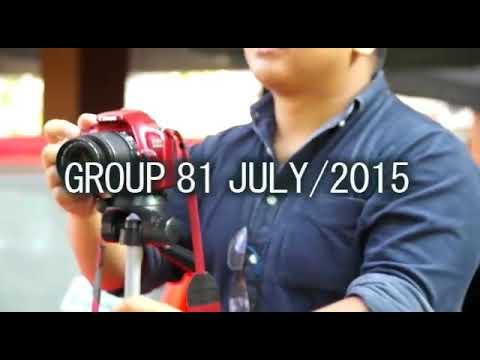 Video Assunta TTCL Group81 Sharing Moment download in MP3, 3GP, MP4, WEBM, AVI, FLV January 2017