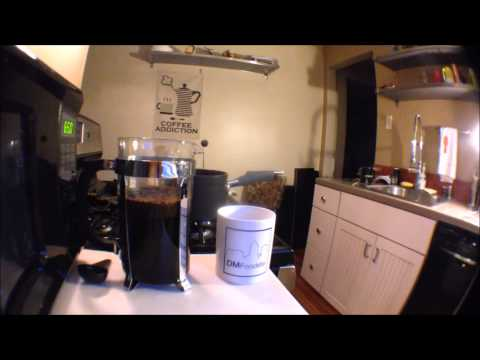 Craft Coffee Subscription – Willoughby's Coffee and Tea