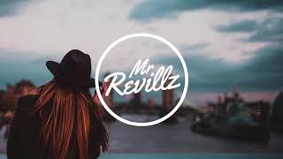 Video Ed Sheeran - Perfect (Robin Schulz Remix) MP3, 3GP, MP4, WEBM, AVI, FLV Maret 2018