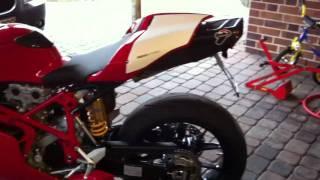 9. Ducati 999S-2006-Termignoni 54.flv