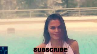 XNXX Yoga Workout Female Fitness Yoga  Hot Model Workout 2017 Yoga And FITNESS #TRENDING NOW