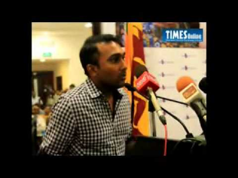 Best of Tillakaratne Dilshan, Cricket World Cup, 2011