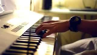ไม่แปรผัน (Ost.พี่ชาย My Bromance) - piano cover
