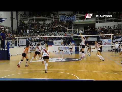 Resumen Polideportivo (17/02/17)