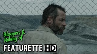 The Rover (2014) Featurette - The World