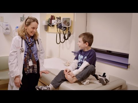 Cardiac Caregiver - Sarah deFerranti, MD, MPH | Boston Children's Hospital