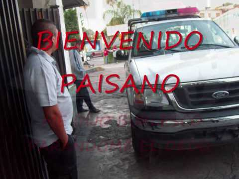 abuso de autoridad en ZACATEPEC MORELOS NO SOY NARCO