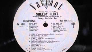 Video Joey - Shelby Flint MP3, 3GP, MP4, WEBM, AVI, FLV September 2018