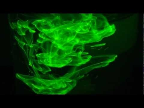 fluorescent - In this video we show how to make fluorescein, a strongly fluorescent chemical. Combine 166 mg of phthalic anhydride, 220mg of resorcinol and 3 drops of conc...