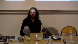 Expérience de l'art, art de l'expérience : dialogue entre sciences cognitives et pratiques somatique